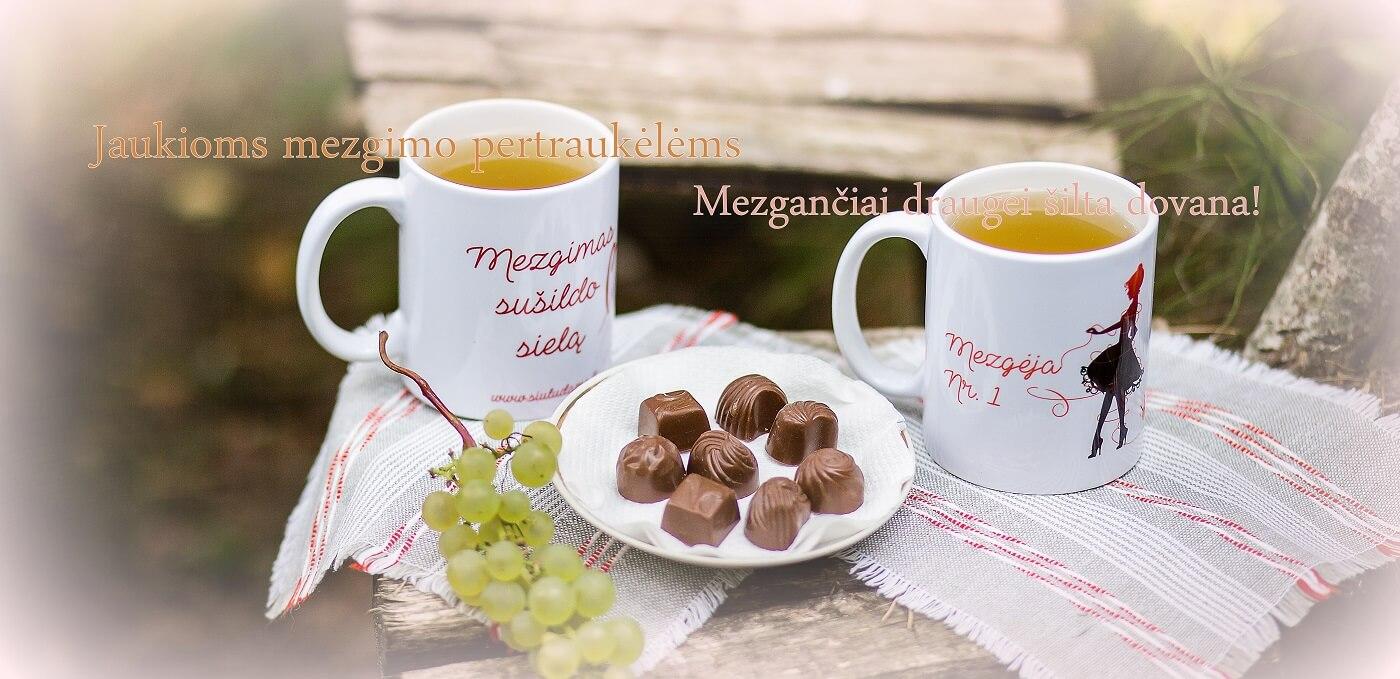 mezgejos-puodelis